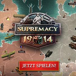 a343fda75029bd9a9b1d9a72c5af8fdc - Supremacy 1914